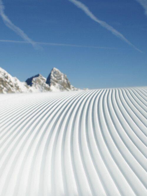 PRO ACADEMY: Schulungen und Trainings für die Arbeit im Skigebiet
